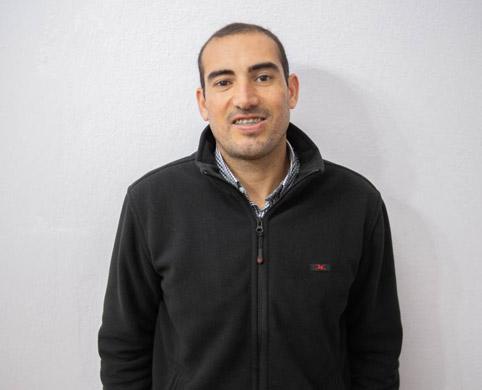 Ariel Bauzil