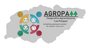 Agropatt