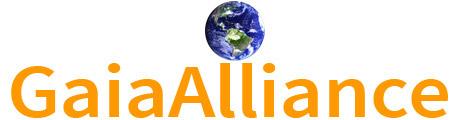 GaiaAlliance